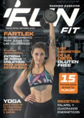 Revista RunFit