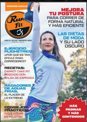 revistarunfit43