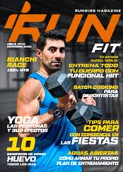 revistarunfit45