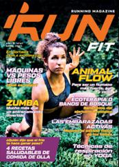 revistarunfit47